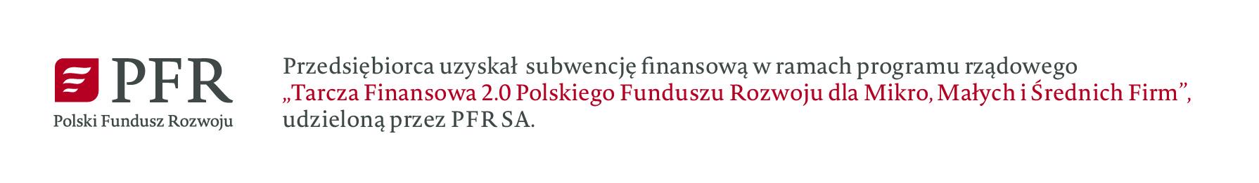 plansza_informacyjna_pfr_poziom[1].jpg